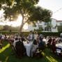 Santa Barbara Club 7