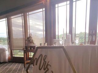 Hollow Brook Golf Club 6