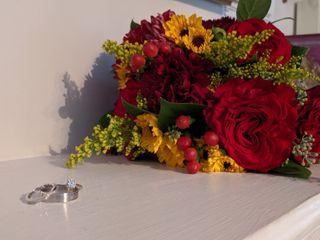 JP Wedding Flowers 4