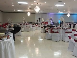 TreBella Events 4
