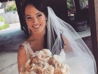 Fresa Weddings 2