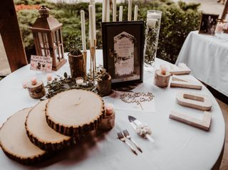 Trevi Catering & Events 5