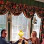 A Williamsburg Whitehouse Inn 13