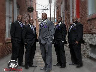 Royal Photography, LLC 5