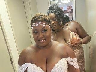 SuReina Bridal 3
