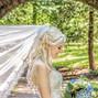 Finezza LaLuce Photography 33