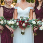 An English Garden Weddings & Events 24