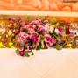 Simply adina Onda floral design 16