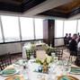 Pacific View Tower Club by Wedgewood Weddings 15