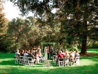 Weddings by the Sea 7