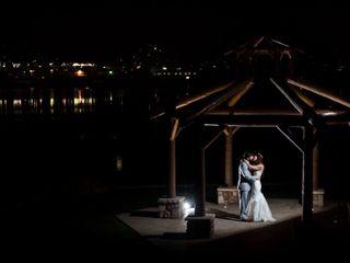 The Estes Park Resort 2
