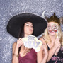 Capture POD Photo Booth Rental 12