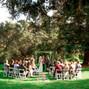 Weddings by the Sea 17