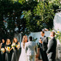 The Wedding Pastors 3