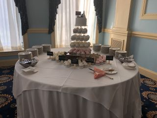 CakeAlicious 2