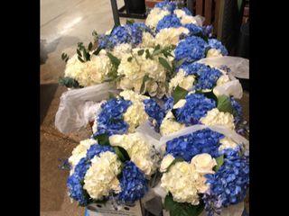 Aniyah Flowers 1