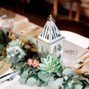 All Occasions Event Planning 30