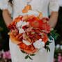 Hexacres Floral Design Studio 7