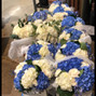 Aniyah Flowers 3