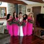 Joyful Bouquets 30