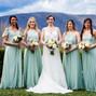 On Location Bridal by Judy Hayward 10