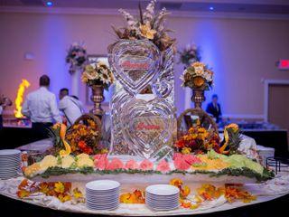 Casa Bianca Banquets 5