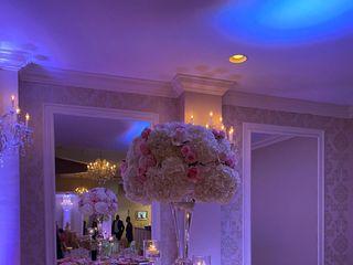 Grand Salon Reception Halls & Ballrooms 2