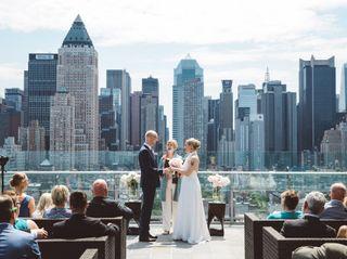 Swedeheart Weddings 5