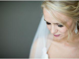 Elizabeth Dugan Hairstylist and Makeup Artist 2