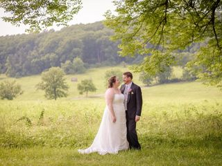 Picture Perfect Moments LLC 6