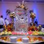 Casa Bianca Banquets 12