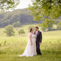 Picture Perfect Moments LLC 18