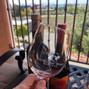 South Coast Winery Resort & Spa 10