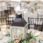 Soirees Southern Events (Planning and Florals) 14
