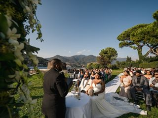 I Do in Lake Como Wedding Planner 5
