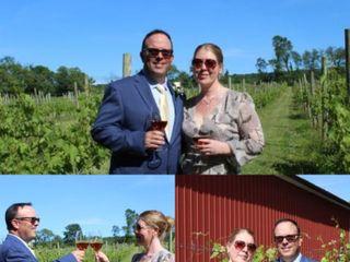 Unionville Vineyards 5