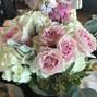 Valentina's Floral Design 21