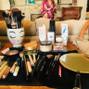 Kim Larson Bridal Makeup and Hairstyling 16