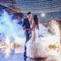 Maryta Osorio Weddings & Events 9