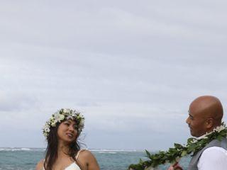 Hawaii Pono Weddings 5