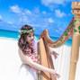 Aloha Island Weddings 8