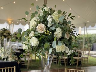 Carl Alan Floral Designs 2