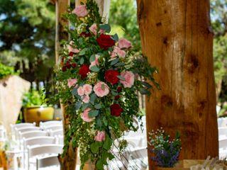 Albuquerque Florist 2