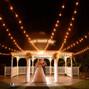 The Pavilion at Mixon Farm 9