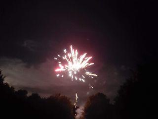 Mark's Pops Fireworks 3