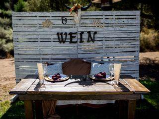 Temecula Farm Tables 5
