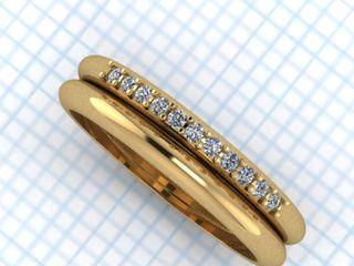 Ketterman's Jewelers 3