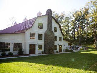 Historic Rosemont Springs 1