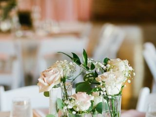 InStyle Weddings and Events 7