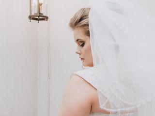 Kay Warner Photography 2